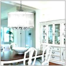 dining room drum chandelier drum style chandeliers 5 light drum chandelier dining room black shade lighting