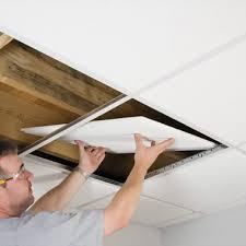 browse suspended drop ceilings