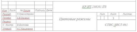 Полезное ВКонтакте Помимо рамок для дипломов курсовых существует также специальные коды аббревиатуры и перечень всех этих кодов вам нужно взять в своем учебном заведении