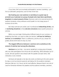 End Of Year Marketing Report Template Examples Or Format Word