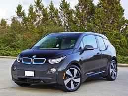 Sport Series 2015 bmw i3 : 2015 BMW i3 Lodge Road Test Review | CarCostCanada
