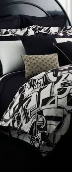 we scout our s from top designers in the field luxury bedding and bring you an oasis of comfort for your bed bath
