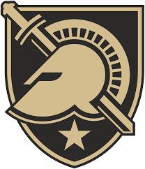 Army Football Depth Chart 2019 Army Black Knights Football Team Wikipedia
