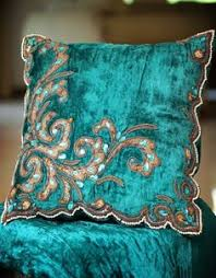 turquoise decorative pillows. Plain Pillows Turquoise Pillow Turquoise  CandaceWilsonArtStudiocom  And Decorative Pillows U