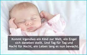 Sprüche Zur Geburt Einer Tochter Bilder Babygrußkarten 10 Schöne