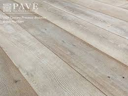 reclaimed hardwood flooring vancouver 24 best living e images on of reclaimed hardwood flooring