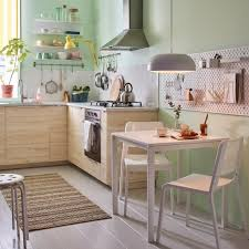 Living Kitchen Table Idea Bethannie Room Rooms And Modern Oval
