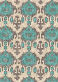 Colors That Match Turquoise Match Turquoise Area Rug With The Room Editeestrela Design