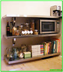 kitchen open shelving upper cabinets ikea small cabinet designs spaces display ideas full size large brown