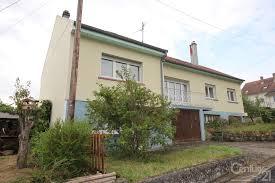 maison à vendre 7 pièces 171 m2 saverne 67 alsace