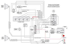 model t ford wiring diagrams model image wiring model t wiring diagram mtfca model image wiring on model t ford wiring diagrams