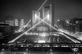famous architectural buildings black and white. Perfect Architectural Important Toronto Buildings Throughout Famous Architectural Buildings Black And White U