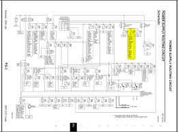 2006 infiniti g35 wiring diagram new era of wiring diagram • infiniti g35 engine wiring diagram wiring library rh 46 ebonsupply co 2006 infiniti g35 coupe wiring