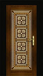 Decorative Door Designs 100 best Doors images on Pinterest Door design Doors and Wooden doors 17