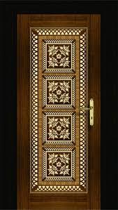 Decorative Door Designs 100 best Doors images on Pinterest Door design Doors and Wooden doors 17