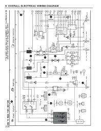 wiring diagram mcneilus 4084 wiring diagram user