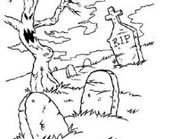 Small Picture Turn Picture Into Coloring Page AZ Coloring Pages Graveyard