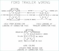 best f350 trailer wiring diagram contemporary everything you need 2001 ford f350 trailer wiring diagram at Ford F 350 Trailer Wiring Diagram