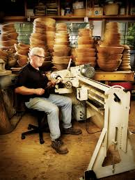oneway lathe. it\u0027s not just about the comfort, but certain tasks are easier to perform while sitting. wouldn\u0027t it be nice sand, buff, decorate and finish your oneway lathe