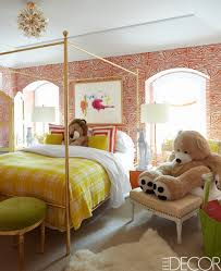 Pics Of Girls Bedroom Elegant Pictures Of Girls Bedroom Ideas 50 About Remodel Home