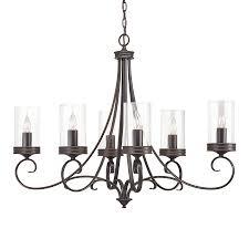 hanging votive chandelier candle holders bulk non electric home design ideas amazing vintage chandeliers large promotion