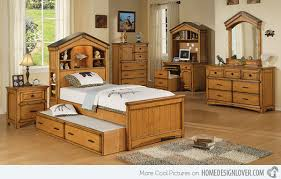 contemporary oak bedroom furniture. Traditional Contemporary Design Oak Bedroom Furniture