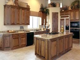 dark stained kitchen cabinets. Simple Dark Related Post In Dark Stained Kitchen Cabinets