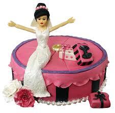 Sams Cake Factory