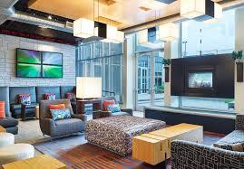 Modern Furniture Stores San Antonio Adorable Aloft San Antonio Airport 48 Room Prices 48 Deals Reviews