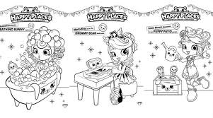 Keeping up with the popularity, we've got you a gallery of printable shopkins coloring sheets printable. Printable Shopkins Shoppies Coloring Pages