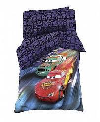 Купить готовые <b>постельное белье</b> 180х200 недорого - <b>Томдом</b>