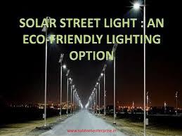 eco friendly lighting fixtures. Eco Friendly Lighting Option. Www.subhamenterprise.in Fixtures