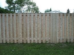 Red Wood Fence Panels Uk mesmerizing wood fence redwood vs cedar