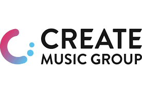 Create Music Group Now Offering Clients Daily Youtube Apple