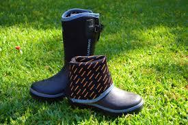 women s lacrosse boots review