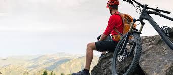 Poc Bike Helmet Size Chart Top 10 Best Mountain Bike Helmets Of 2019 The Adventure