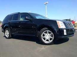 2005 cadillac srx engine new wiring diagram for car engine 2010 cadillac escalade ext pictures as well cadillac srx ecm location furthermore 2014 cadillac cts wiper