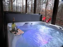luxury 2 bedroom 2 bath with hot tub internet screened in porch 2018 room s deals reviews expedia