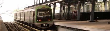 Bangalore Metro Fare Bangalore Metro Stations Namma
