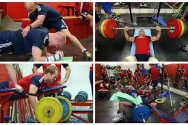 are you ready to get bigger stronger and perform better than ever before on the rugby pitch