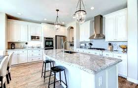 white kitchen gray countertops white cabinets granite kitchen granite colors with white cabinets kitchen with moon
