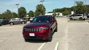 new 2018 jeep grand cherokee. simple grand new 2018 jeep grand cherokee altitude for new jeep grand cherokee