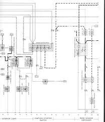 porsche 911 sc engine diagram porsche wiring diagrams