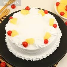 Online Cake Delivery Order Send Cakes Online India Oyegifts