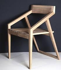 handmade modern wood furniture. Design Wooden Furniture Idea View Best 25 Wood Ideas Of Modern Handmade