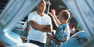Fast and the Furious Director Rob Cohen Accused Of Sexual Assault