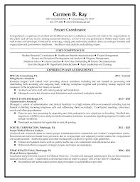 Clinical Research Associate Cover Letter Research Job Cover Letters ...