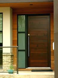 residential front doors with glass. Interior Architecture: Fascinating Residential Front Door Of Best Large Doors Stylish From With Glass