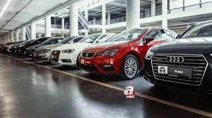 Araba alacaklar dikkat! Sıfır araçlarda ÖTV indirimi olacak mı, var mı? 2021  ÖTV matrahı değişti mi? Fiyatlar...