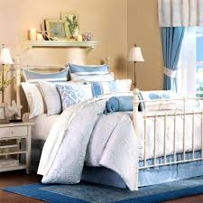 Nautical Themed Bedroom Furniture Pleasing Nautical Bedroom Ideas Decorating Style Bedrooms Theme